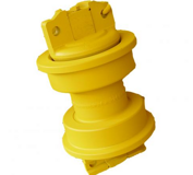 Shantui-SD32-bulldozer-parts-track-roller-parts